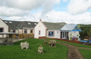 fellview-nursery-building-caldbeck