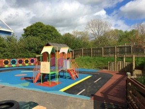 fellview-nursery-playground-caldbeck